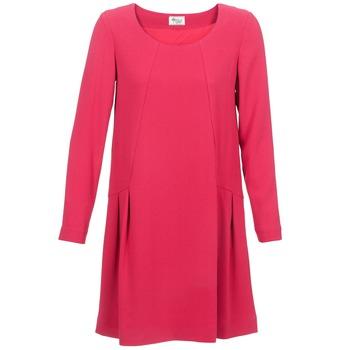 Ruhák Női Rövid ruhák Stella Forest STOLON Piros