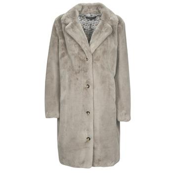 Ruhák Női Kabátok Oakwood CYBER Tópszínű