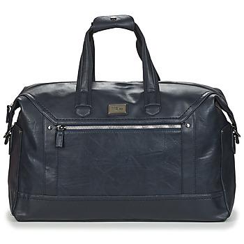 Táskák Utazó táskák David Jones BOZINE Tengerész