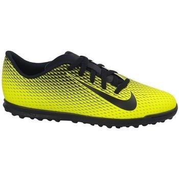 Cipők Gyerek Foci Nike JR Bravatax II TF