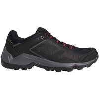 Cipők Női Túracipők adidas Originals Terrex Estrail Gtx Fekete