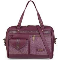 Táskák Női Bevásárló szatyrok / Bevásárló táskák Skpat KATES (Kates) Burgundia