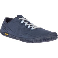 Cipők Férfi Rövid szárú edzőcipők Merrell Vapor Glove 3