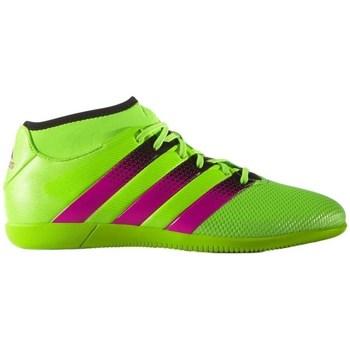 Cipők Férfi Foci adidas Originals Ace 163 Primemesh IN