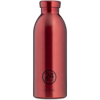 szepsegapolas Testápolási kiegészítők 24 Bottles CLIMA 050 Rosso