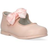 Cipők Lány Rövid szárú edzőcipők Bubble 48145 Rózsaszín