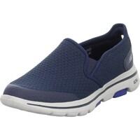 Cipők Férfi Oxford cipők & Bokacipők Skechers GO Walk 5