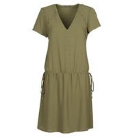 Ruhák Női Rövid ruhák Ikks BR30015 Keki