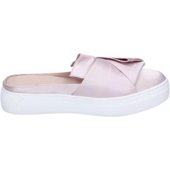 Cipők Női Szandálok / Saruk Uma Parker BN762 Rózsa