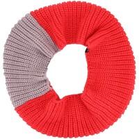 Textil kiegészítők Női Sálak / Stólák / Kendők Kjus Komin  LC65-704-35415 Wielokolorowy