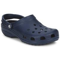 Cipők Klumpák Crocs CLASSIC Tengerész