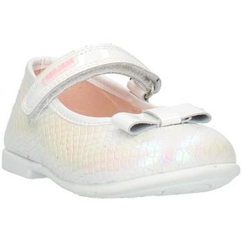 Cipők Gyerek Balerina cipők  Pablosky 0747 White