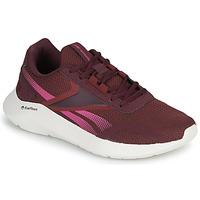Cipők Női Fitnesz Reebok Sport REEBOK ENERGYLUX 2 Szilva
