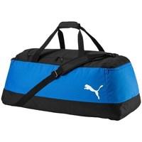 Táskák Sporttáskák Puma Pro Training II Kék