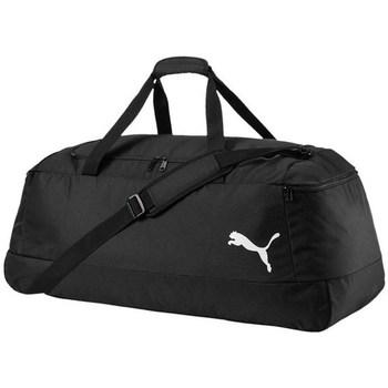 Táskák Sporttáskák Puma Pro Training II Large Fekete
