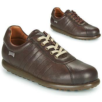 Cipők Férfi Oxford cipők Camper PELOTAS ARIEL Barna