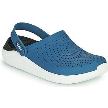 Cipők Klumpák Crocs LITERIDE CLOG Kék