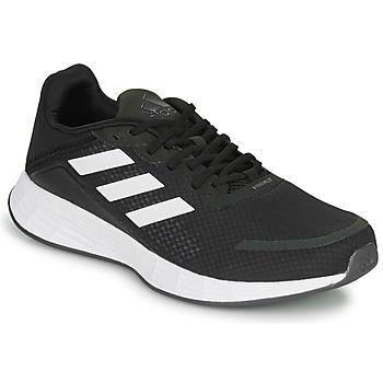 Cipők Férfi Futócipők adidas Performance DURAMO SL Fekete