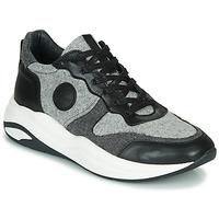 Cipők Női Rövid szárú edzőcipők Pataugas FRIDA F2F Szürke