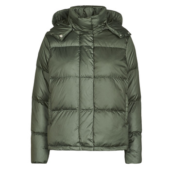 Ruhák Női Steppelt kabátok Les Petites Bombes ARIANE Keki
