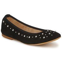 Balerina cipők / babák Meline LUSON