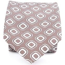 Ruhák Férfi Nyakkendők és kiegészítők Marzullo P656 Multicolor