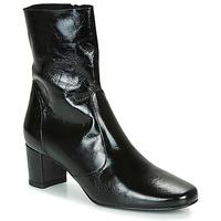 Cipők Női Bokacsizmák Jonak Drielle Fekete