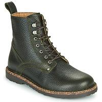 Cipők Női Csizmák Birkenstock BRYSON Keki