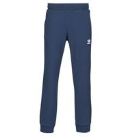 Ruhák Férfi Futónadrágok / Melegítők adidas Originals TREFOIL PANT Kék / Sötétkék / Kollegiális