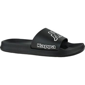 Cipők Férfi strandpapucsok Kappa Krus