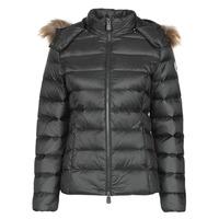 Ruhák Női Steppelt kabátok JOTT LUXE Fekete