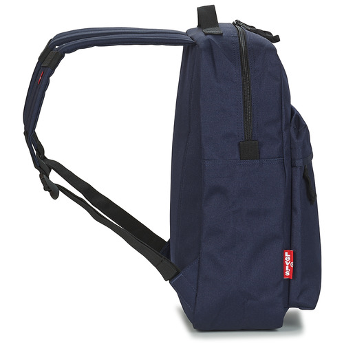 Levi's Levi's L Pack Standard Kék - Népszerű.