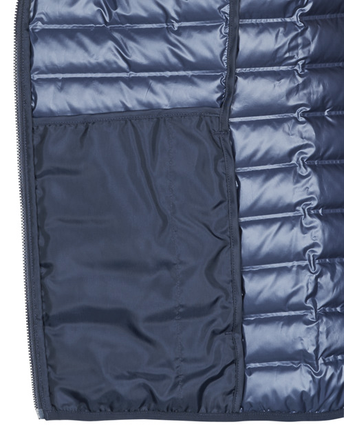 adidas Performance Varilite Jacket Tinta / Legend - Ingyenes Kiszállítás  Ruhák Steppelt kabátok Ferfi 30 123 Ft nwYSq