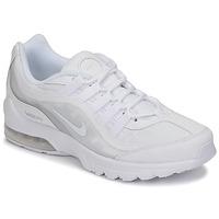 Cipők Női Rövid szárú edzőcipők Nike AIR MAX VG-R Fehér