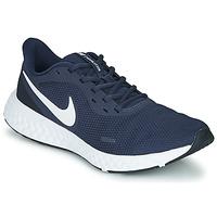 Cipők Férfi Multisport Nike REVOLUTION 5 Kék