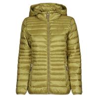 Ruhák Női Steppelt kabátok Esprit RCS+LL* 3MJKT Keki
