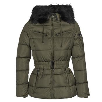 Ruhák Női Steppelt kabátok Betty London NANCEY Keki