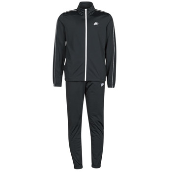 M NSW SCE TRK SUIT PK BASIC