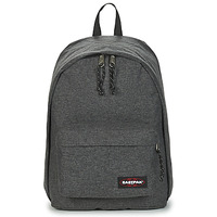 Táskák Hátitáskák Eastpak OUT OF OFFICE Szürke