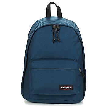 Táskák Hátitáskák Eastpak OUT OF OFFICE Tengerész
