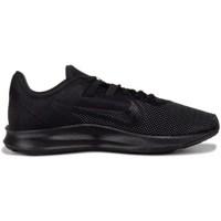 Cipők Női Fitnesz Nike Downshifter 9 Fekete