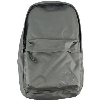 Táskák Hátitáskák Converse Edc Backpack Szürke