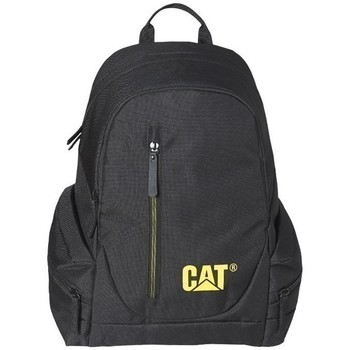 Táskák Hátitáskák Caterpillar The Project Backpack