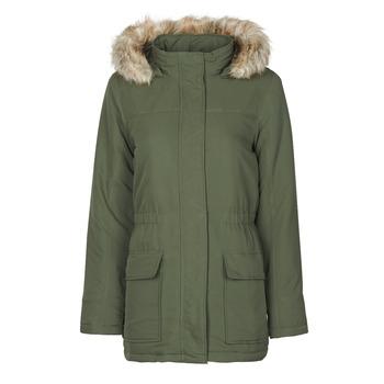 Ruhák Női Parka kabátok JDY JDYSTAR Keki