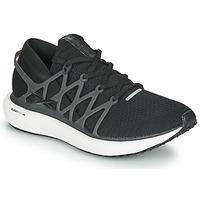 Cipők Rövid szárú edzőcipők Reebok Classic FLOATRIDE RUN 2.0 Fekete  / Szürke