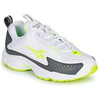 Cipők Rövid szárú edzőcipők Reebok Classic DMX SERIES 2200 Fehér