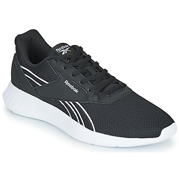 Cipők Rövid szárú edzőcipők Reebok Classic REEBOK LITE 2.0 Fekete  / Fehér