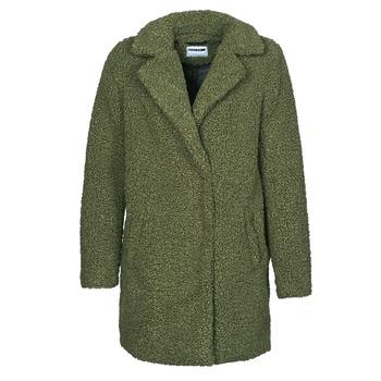 Ruhák Női Kabátok Noisy May NMGABI Keki