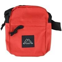 Táskák Női Válltáskák Kappa Vondo Messenger Bag Piros