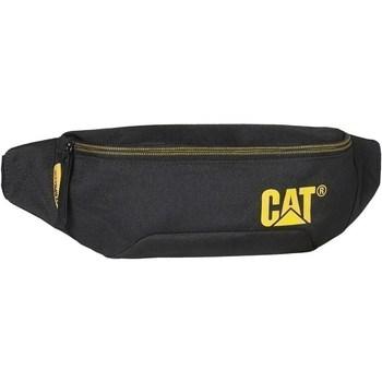 Táskák Női Övtáskák Caterpillar The Project Bag Czarne